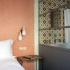 Room 4 - LaPalmera